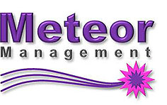 Meteor Management